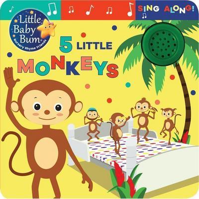 little-baby-bum-5-little-monkeys-little-baby-bum-sing-along-