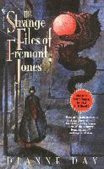 the-strange-files-of-fremont-jones-a-fremont-jones-mystery-fremont-jones-mysteries-