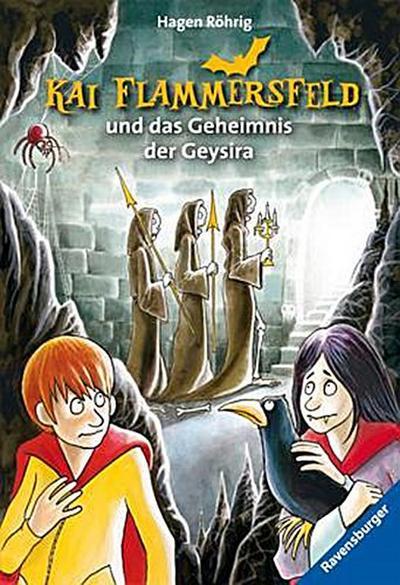 kai-flammersfeld-und-das-geheimnis-der-geysira-ravensburger-taschenbucher-