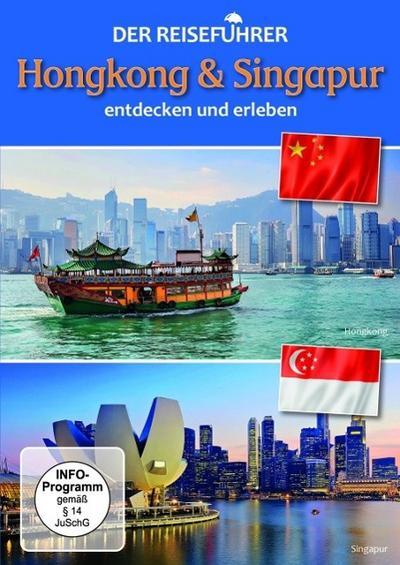 der-reisefuhrer-hongkong-singapur