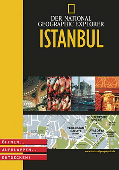 national-geographic-explorer-istanbul-offnen-aufklappen-entdecken-
