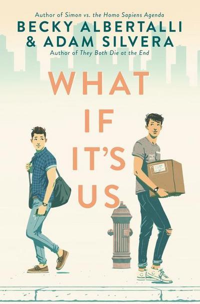 what-if-it-s-us