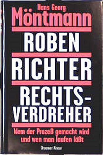 roben-richter-rechtsverdreher