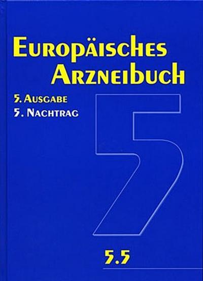 europaisches-arzneibuch-5-ausgabe-5-nachtrag-ph-eur-5-5-