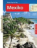 Mexiko; Tourplaner mit E-Magazin; Tourplaner  ...