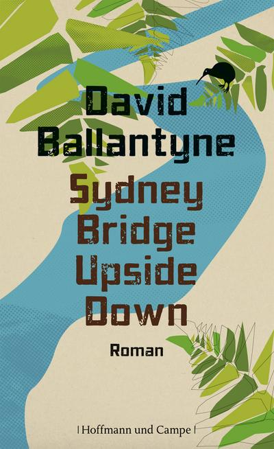 sydney-bridge-upside-down-literatur-literatur-