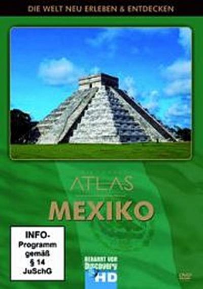 discovery-hd-atlas-mexiko