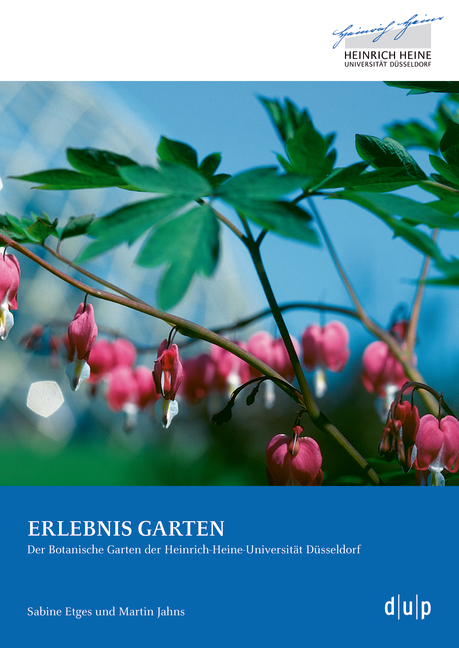 ERLEBNIS-GARTEN-Sabine-Etges