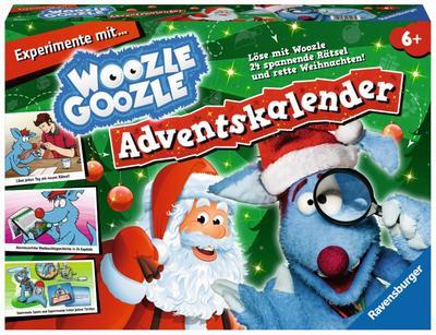 ravensburger-18998-woozle-goozle-adventskalender-2017
