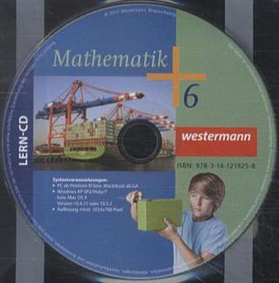 mathematik-ausgabe-2012-fur-regionale-schulen-in-mecklenburg-vorpommern-cd-rom-zum-schulerband-6