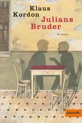 Julians Bruder