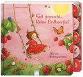 Gut gemacht, kleine Erdbeerfee!: Allererste V ...