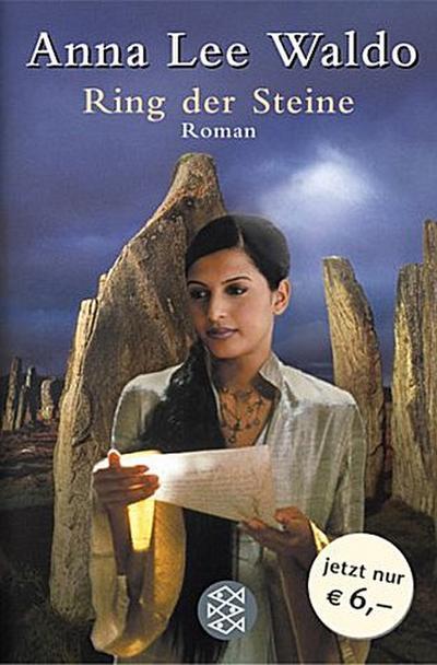 ring-der-steine-roman