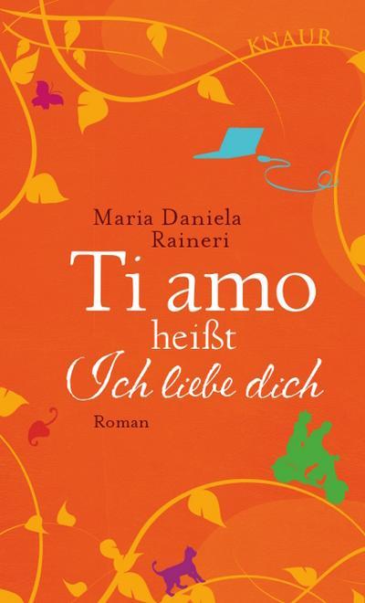 ti-amo-hei-t-ich-liebe-dich-roman