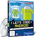 Let's code Android!
