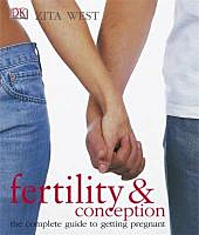 fertility-conception-the-complete-guide-to-getting-pregnant