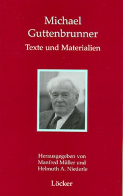 michael-guttenbrunner-texte-und-materialien