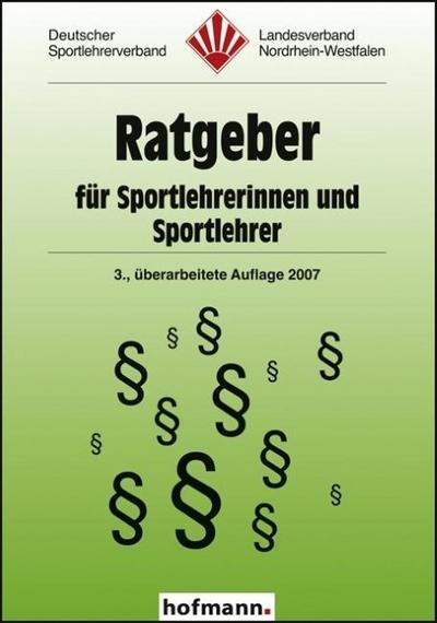 ratgeber-fur-sportlehrerinnen-und-sportlehrer