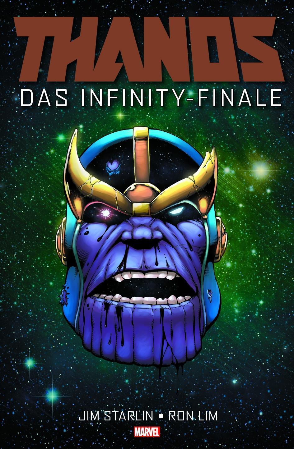 Jim-Starlin-Thanos-Infinity-Finale-9783741601217