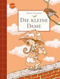 Die kleine Dame (Kinderbuch)