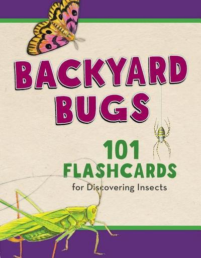 backyard-bugs-101-flashcards-for-discovering-insects