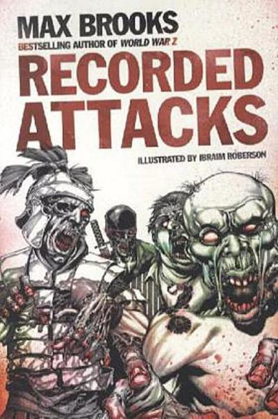 recorded-attacks-zombie-survival-guide-
