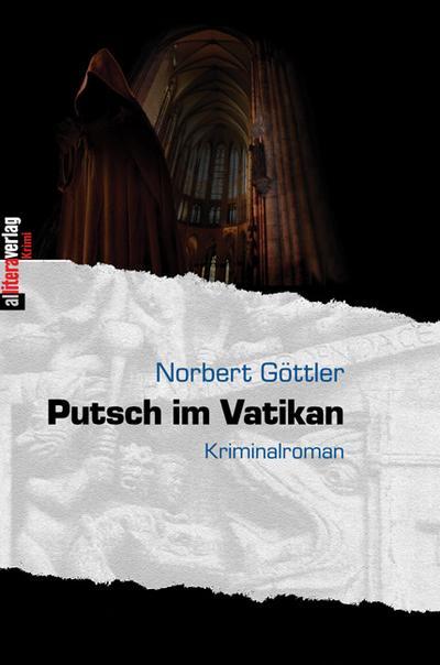 putsch-im-vatikan-kriminalroman-allitera-krimi