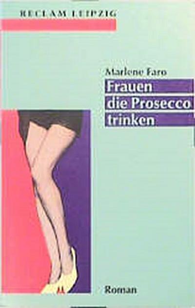 frauen-die-prosecco-trinken
