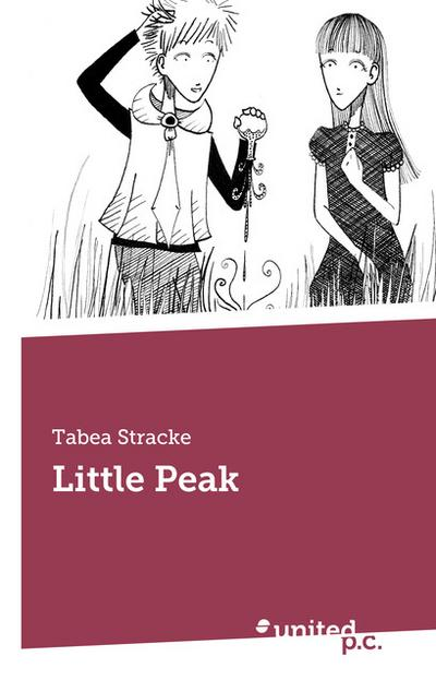 little-peak