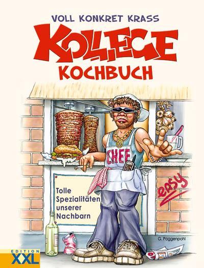 kollege-kochbuch-tolle-spezialitaten-unserer-nachbarn