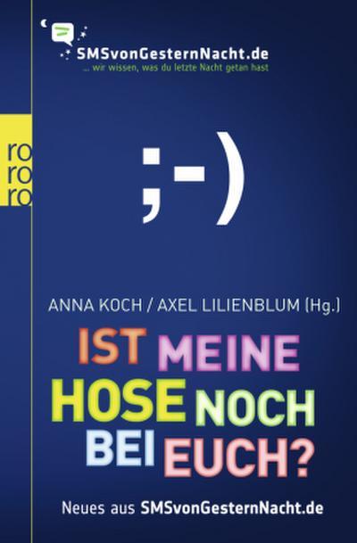 Ist-meine-Hose-noch-bei-euch-Anna-Koch
