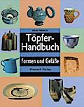 Töpferhandbuch