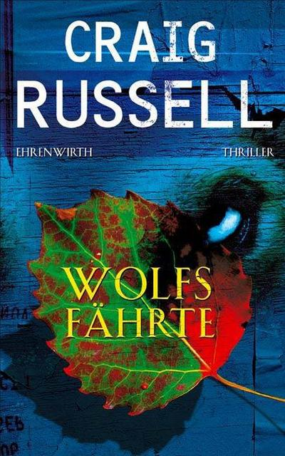 wolfsfahrte-thriller