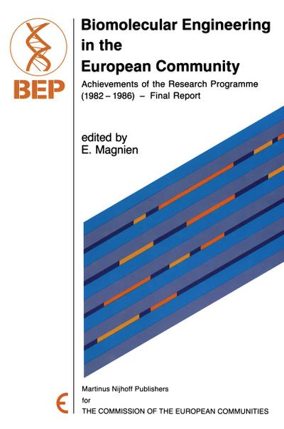 biomolecular-engineering-in-the-european-community-achievements-of-the-research-programme-1982-19