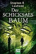 Der Schicksalsbaum: Roman (Die schimmernden R ...