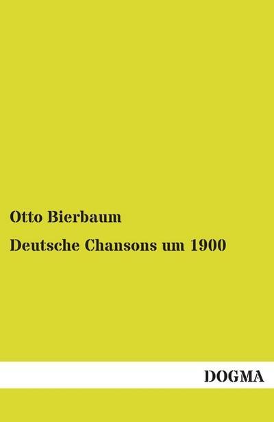 deutsche-chansons-um-1900