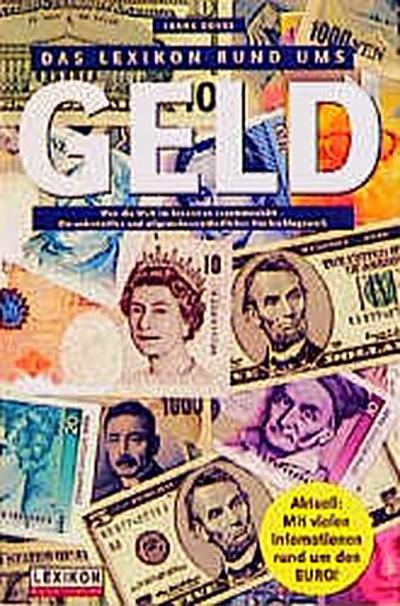 lexikon-rund-ums-geld