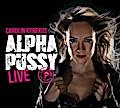 AlphaPussy