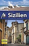 Sizilien: Reiseführer mit vielen praktischen  ...