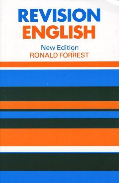 revision-english-new-edition