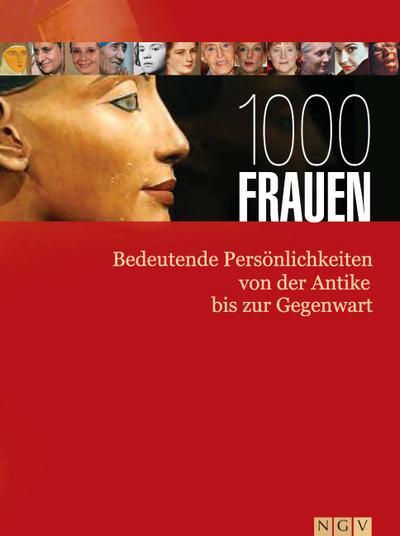 1000-frauen