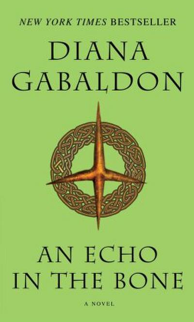 an-echo-in-the-bone-a-novel-outlander-band-7-