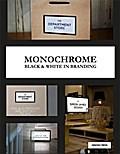 Monochrome: Black & White in Branding