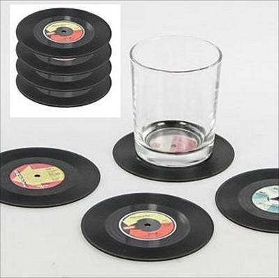getrankeuntersetzer-schallplatte-vinyl