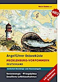 Angelführer Mecklenburg-Vorpommern (inkl. Hiddensee, Usedom)