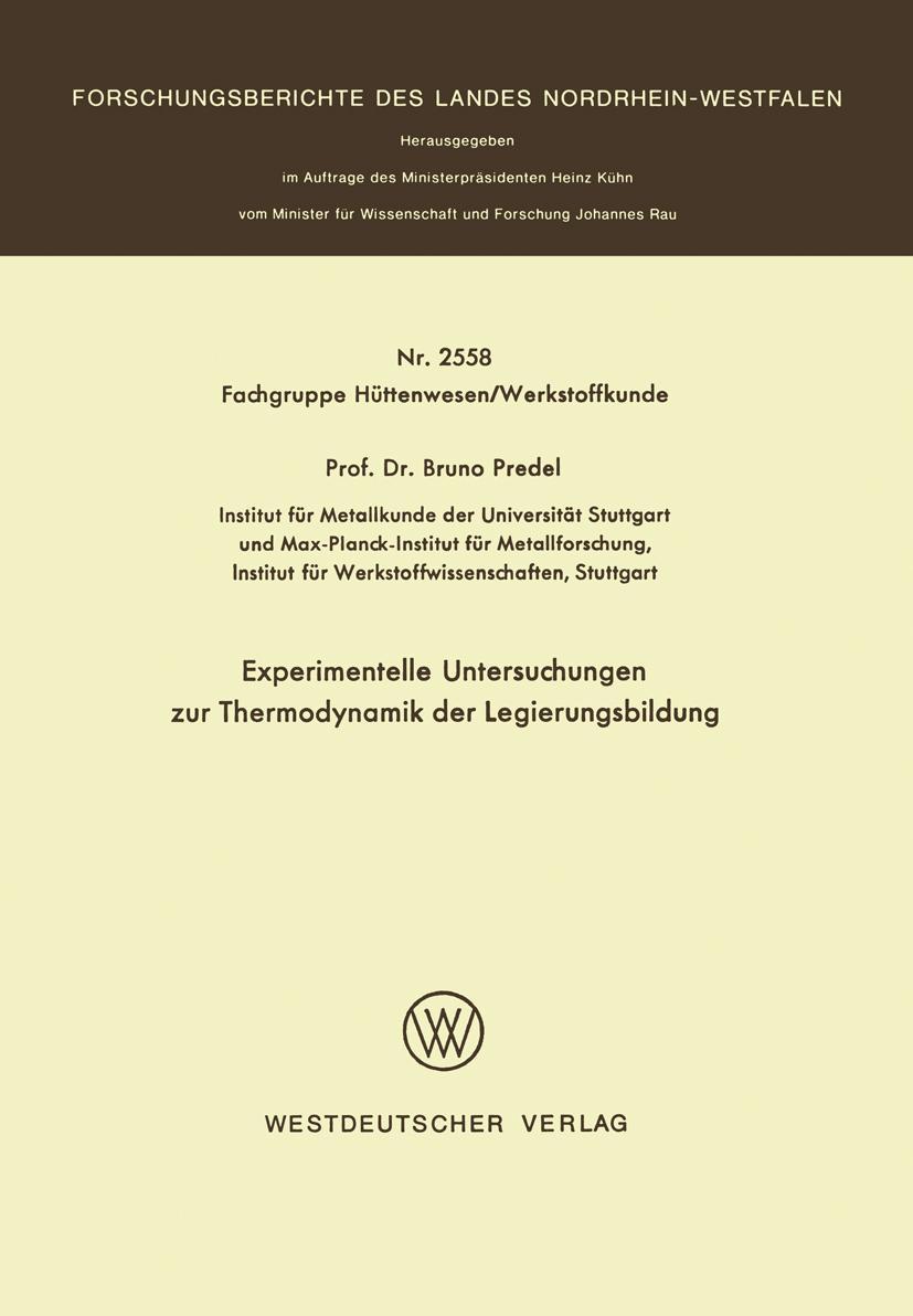 Experimentelle-Untersuchungen-zur-Thermodynamik-der-Legierungsbildung-Bruno