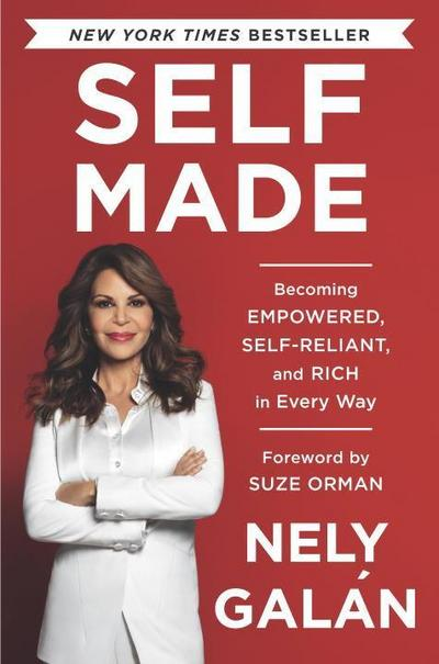 self-made-becoming-empowered-self-reliant-and-rich-in-every-way