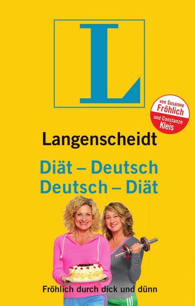 langenscheidt-diat-deutsch-deutsch-diat-frohlich-durch-dick-und-dunn-langenscheidt-deutsch-