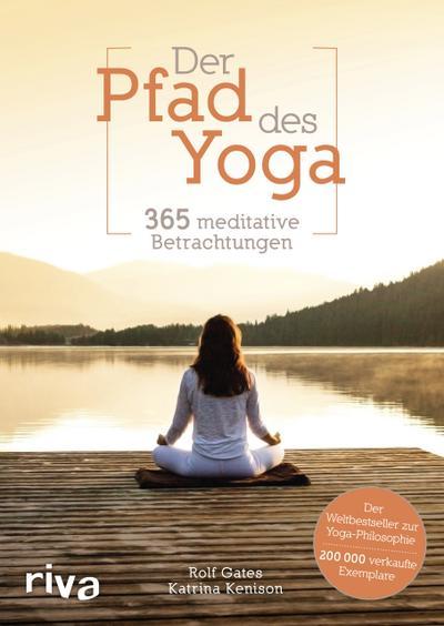 der-pfad-des-yoga-365-meditative-betrachtungen