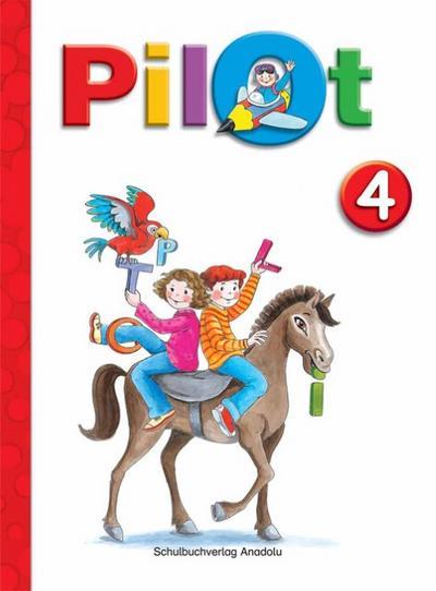 pilot-4-pilot-3-